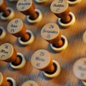 foto-st-nikolaus-orgel-orgeltasten-3
