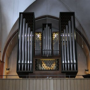 foto-st-nikolaus-orgel-kirche